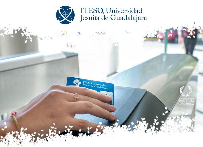 Ingreso-Campus-ITESO